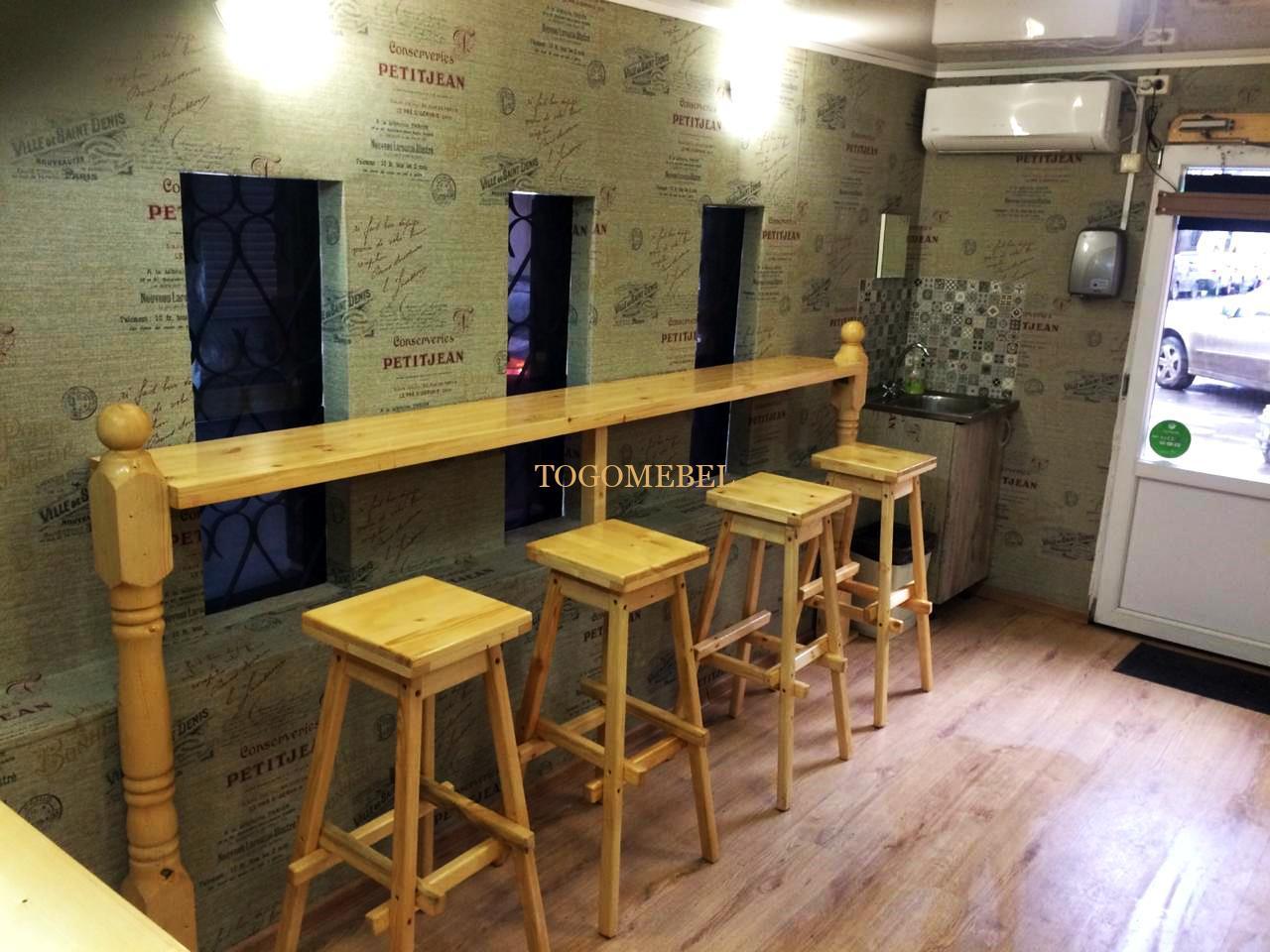 IMG-20190301-WA0034-кафе